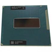Procesor Intel Core i7-3632QM 2.20GHz, 6MB Cache, Second Hand Componente Laptop