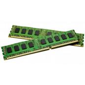 Memorie RAM 2GB DDR 3, Diverse Modele, Second Hand Calculatoare