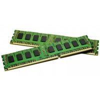 Memorie RAM calculator, 4GB DDR3, diferite modele