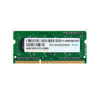 Memorie RAM Laptop, 4GB DDR3, Diverse Modele