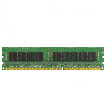 Memorie Server 4GB PC3-14900R DDR3-1866 REG ECC, Second Hand Componente Server