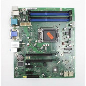 Placa de baza Fujitsu P520 Tower, Model D3220-A12-GS-2, Socket LGA 1150 + Shield, Second Hand Componente Calculator