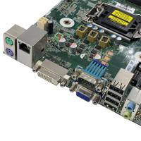 Placa de baza HP 400 G2 MT