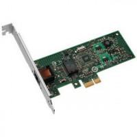 Placa de retea, Gigabit Ethernet PCI Express X1, Diverse modele