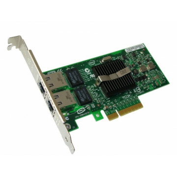 PLACA RETEA LEXMARK X544, Second Hand Componente Server