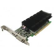 Placa video Fujitsu GeForce GT605, 1GB, GDDR3, DVI, Display Port Componente Calculator