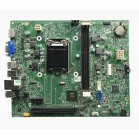 Placa de baza Dell Socket 1150, Pentru Dell 3020 SFF, Fara shield