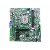 Placa de baza Dell Socket 1150, Pentru Dell 3020 Tower, Fara shield, Second Hand Componente Calculator