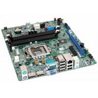 Placa de baza Dell Socket 1150, Pentru Dell 7020 SFF, Fara shield