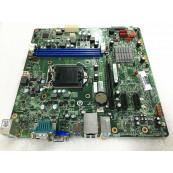 Placa de baza Lenovo E73 SFF, Second Hand Componente Calculator
