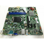 Placa de baza Lenovo Socket 1150, Pentru Lenovo M73 SFF, Fara shield, Second Hand Componente Calculator