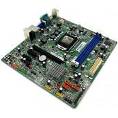 Placa de baza Lenovo Socket 1155, Pentru Lenovo M72E SFF, Fara shield, Second Hand Componente Calculator