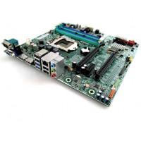 Placa de baza Socket 1150, gen 4, Lenovo model: IS8XM, pentru Lenovo Lenovo M83 M83P M93P M8500, DDR3, cooler, fara shield, second hand