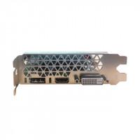 Placa Video Noua de Gaming ELSA AMD RADEON RX550 4GB GDDR5 128 bit, DVI/HDMI/DisplayPort