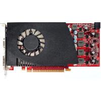 Placa video Nvidia GTS 450, 512MB DDR5, VGA, DVI, HDMI, 128 Bit