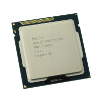 Procesor Intel Core i7-3770S 3.10GHz, 8MB Cache, Socket 1155