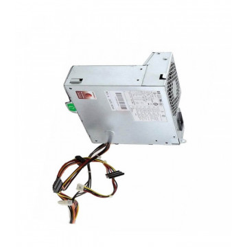 Sursa de alimentare HP DC 5800 SFF, Putere 240W, Second Hand Componente Calculator