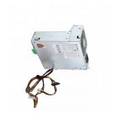 Sursa de alimentare HP DC 7800 SFF, Putere 240W, Second Hand Componente Calculator