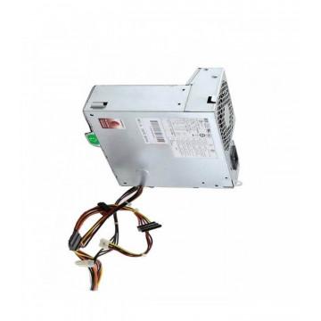 Sursa de alimentare HP DC 7900 SFF, Putere 240W, Second Hand Componente Calculator