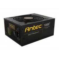Sursa Antec HCP-1000 Platinum, 1000W