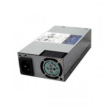 Sursa Seasonic Seasonic 250W Active PFC F0 Mini 1U PSU , Second Hand Componente Calculator