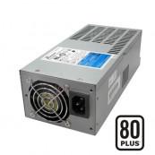 Sursa Seasonic Ss-400h2u 400W, Nemodulara, Certificare 80 Plus, Second Hand Componente Calculator