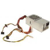 Sursa Dell 3010 Desktop, 240W, Second Hand Componente Calculator