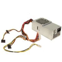 Sursa Dell 3010 Desktop, 240W