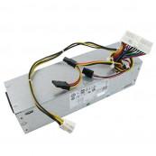 Sursa Dell 3010 SFF, 255W, Second Hand Componente Calculator