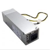 Sursa Dell 3020 SFF, 255W, Second Hand Componente Calculator