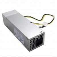 Sursa Dell 3020 SFF, 255W