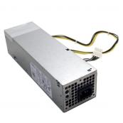 Sursa Dell 7020 SFF, 240W, Second Hand Componente Calculator
