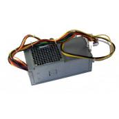 Sursa Dell 9010 SFF, 240W, Second Hand Componente Calculator