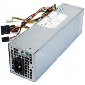 Sursa Dell 990 SFF, Second Hand Componente Calculator