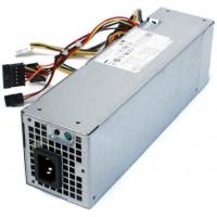 Sursa Dell 990 SFF