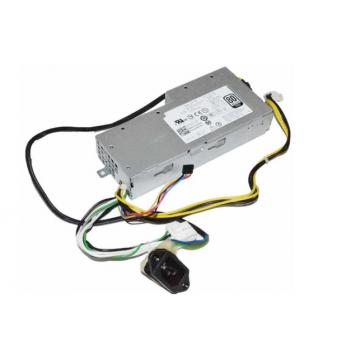 Sursa Dell Optiplex 9020 AIO, CN-03MWN7, Second Hand Componente Calculator