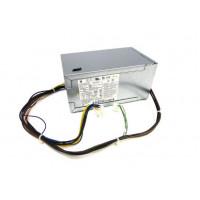 Sursa HP 400G1 SFF, 240W