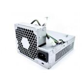 Sursa HP 6000 SFF, Second Hand Componente Calculator