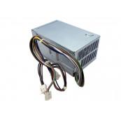 Sursa HP 600G1 SFF, 240W, Second Hand Componente Calculator