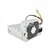 Sursa HP 6300 SFF, 240W, Second Hand Componente Calculator