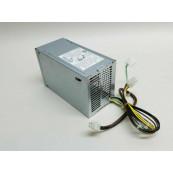 Sursa HP 800G1 SFF, 240W, Second Hand Componente Calculator