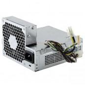 Sursa HP 8300 SFF, 240W, Second Hand Componente Calculator