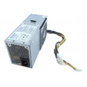 Sursa Lenovo M83 SFF, 240W, Second Hand Componente Calculator