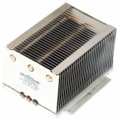 Heatsink Cooler Server Fujitsu A3C40104545, RX300 S5 S6 TX300 S5 S6, Second Hand Componente Server