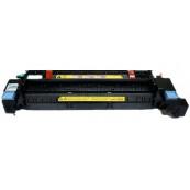 Cuptor HP CP5225 Componente Imprimanta