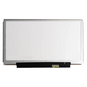 Display Laptop, Model  b133xw01 v.1, Diagonala 13.3 inch Componente Laptop