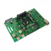 Formatter pentru HP 4014N Componente Imprimanta