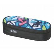 Penar Herlitz Airgo Skater Componente Laptop