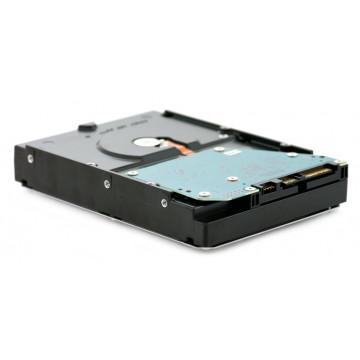 Hard Disk Server SAS 2TB, 3.5 Inch, 7200RPM Componente Server