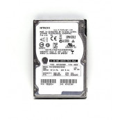 Hard Disk 600GB SAS ,10K RPM, 12Gbp/s, 2.5 Inch, 128MB cache, Second Hand Componente Server
